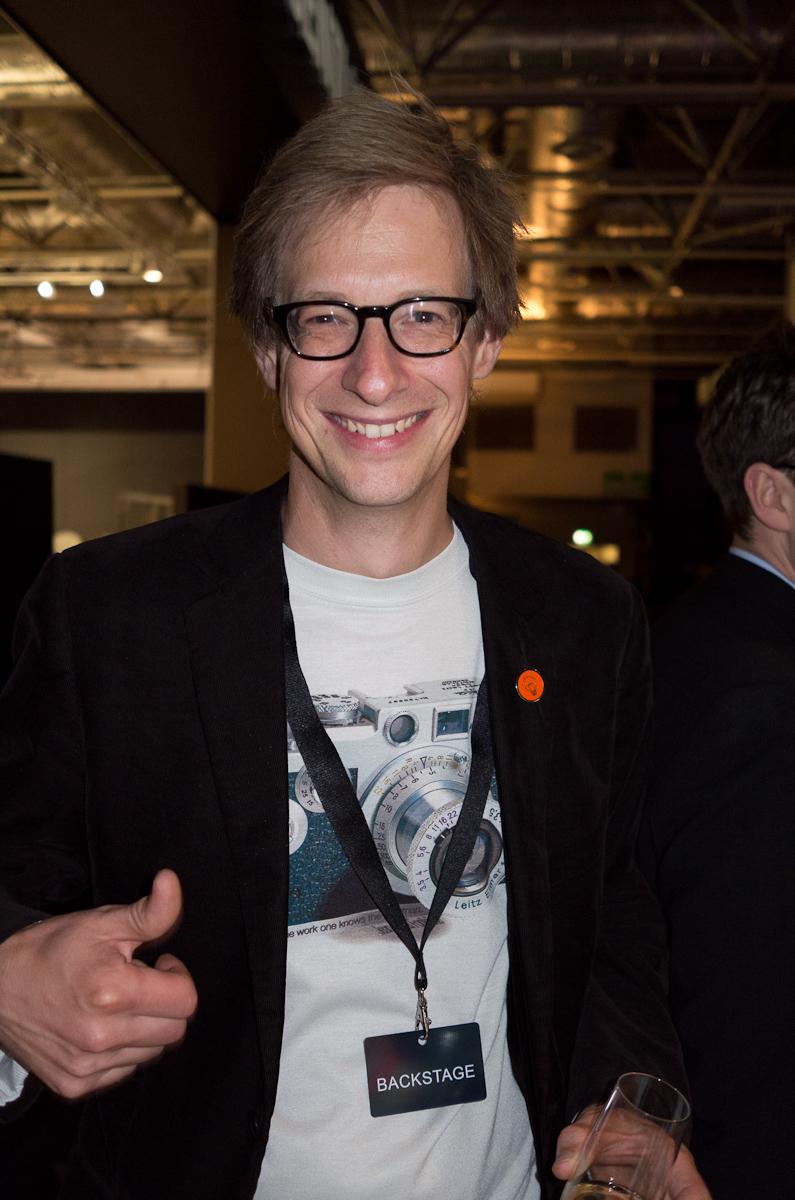 Ehrhardt Steven Bilder News Infos Aus Dem Web