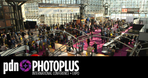 Leica Studio in NYC for Photo Plus Expo | Red Dot Forum
