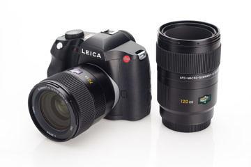 220=1328-CS Lenses