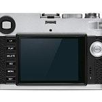 Leica M-P_silver_back