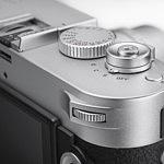 Leica_M-P_Close-Up_2