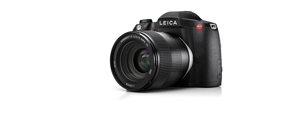 Leica Se (Typ 007)