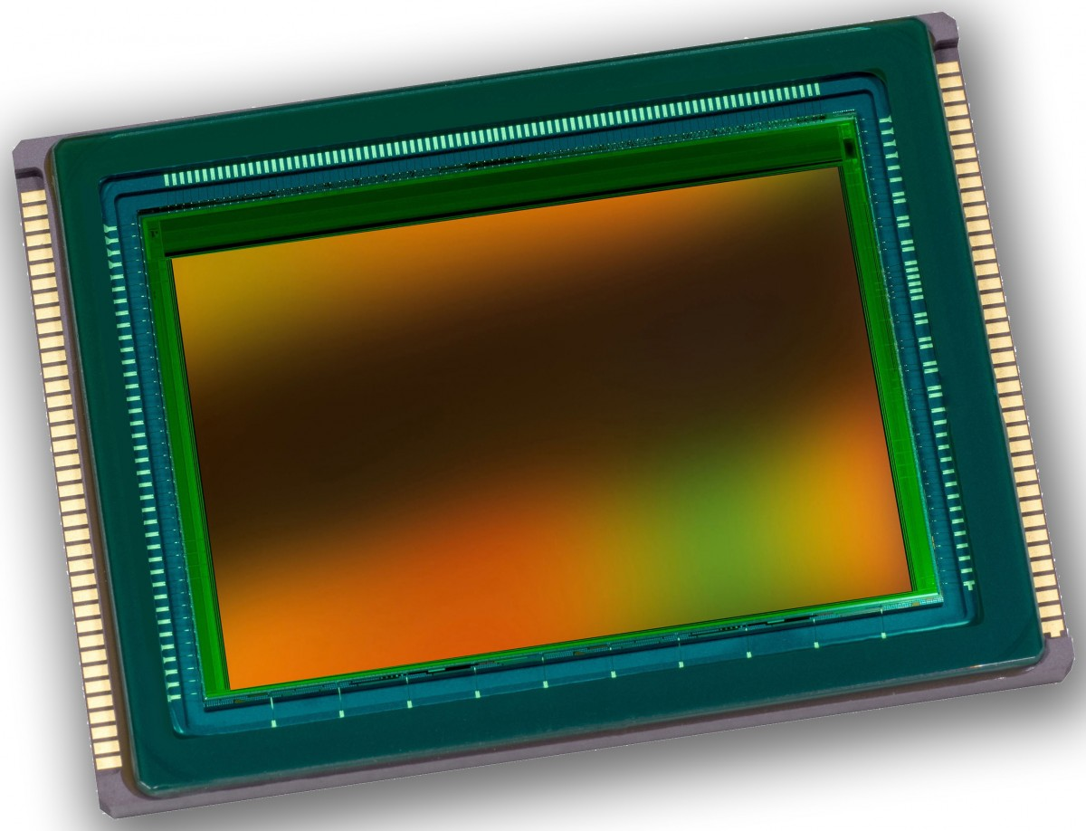 CMOSIS_presents_-_Leica_MAX_24MP_CMOS_Sensor