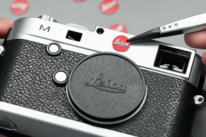 Leica Production_69