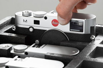 Leica Production_70