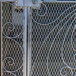 Gate - 2
