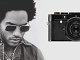 Lenny Kravitz Leica M-P Correspondent