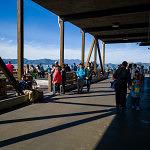 Pier 39 - 1