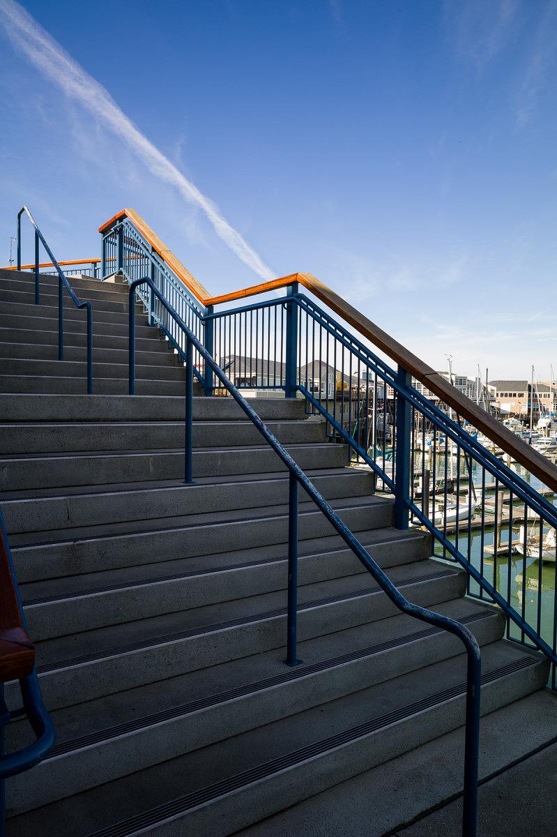 Steps - 2