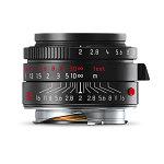 Leica_Summicron-M_2_35_ASPH_blackchrome_front_1024x1024