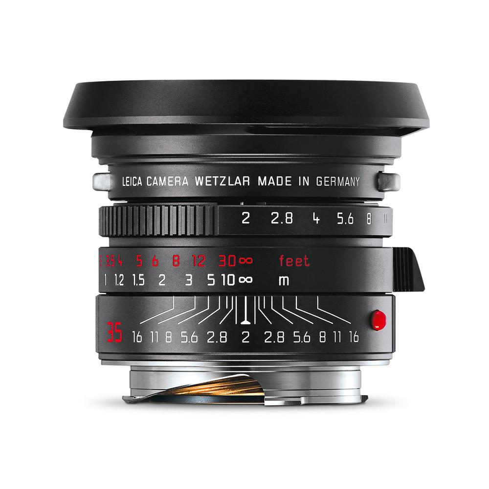 Leica_Summicron-M_2_35_ASPH_blackchrome_front_lenshood_1024x1024