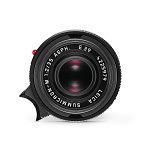 Leica_Summicron-M_2_35_ASPH_blackchrome_top_1024x1024
