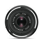 Leica_Summicron-M_2_35_ASPH_blackchrome_top_lenshood_1024x1024