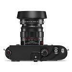 Leica_Summilux-M_1-4_50_ASPH_blackchrome_M-A_top_1024x1024