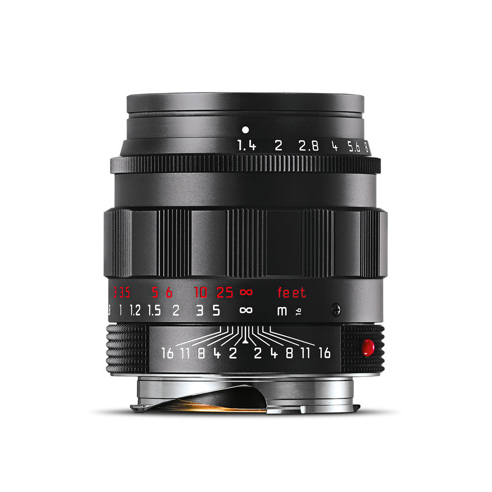 Leica_Summilux-M_1_4_50_ASPH_blackchrome_front_1024x1024