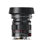 Leica_Summilux-M_1_4_50_ASPH_blackchrome_front_lenshood_1024x1024