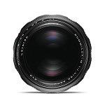 Leica_Summilux-M_1_4_50_ASPH_blackchrome_top_1024x1024