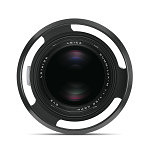 Leica_Summilux-M_1_4_50_ASPH_blackchrome_top_lenshood_1024x1024