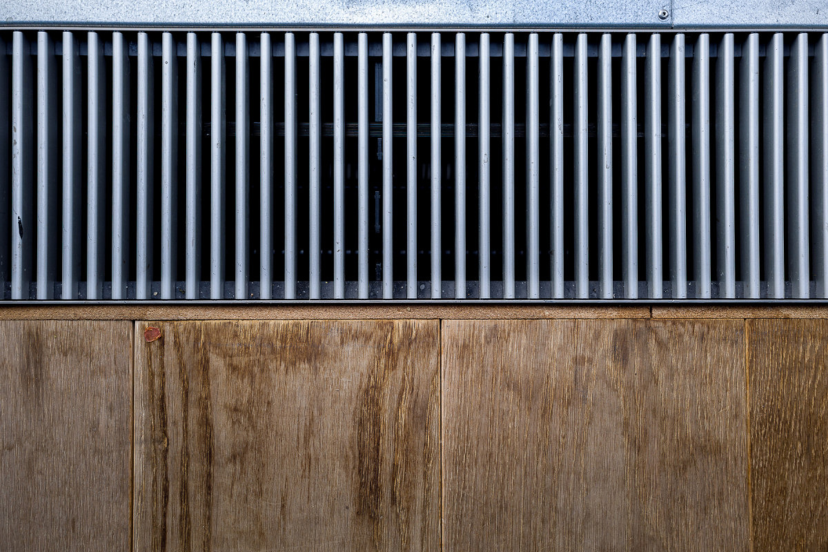 Leica Q (Typ 116) - 1/125 @ f/2.8, ISO 320 (Macro mode)