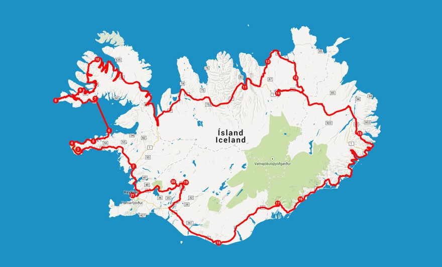 Map-Ring-Road-Iceland