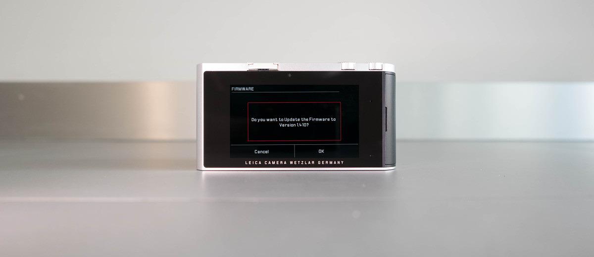 L1250085