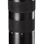 Leica APO-Vario-Elmarit-SL_90-280_ASPH