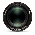 Leica APO-Vario-Elmarit-SL_90-280_top