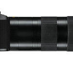 Leica SL_Leica APO-Vario-Elmarit-SL_90-280_ASPH_right