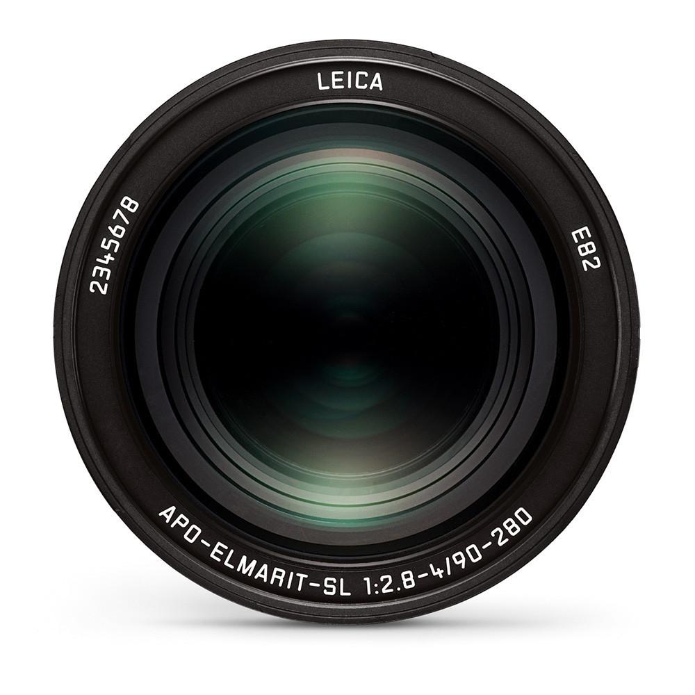 Leica_APO-Vario-Elmarit-SL_90-280_top_1024x1024