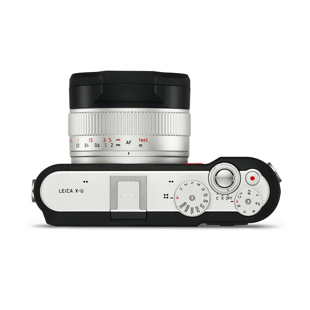 Leica_X-U_top_1024x1024