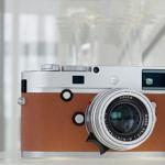 Ambient Shot_Leica APO-Summicron 50_silver_2_rgb