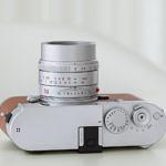 Ambient Shot_Leica APO-Summicron 50_silver_3_rgb