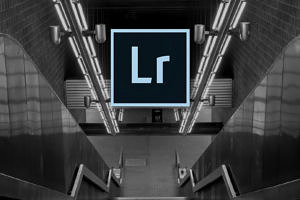 lightroom-cc-update
