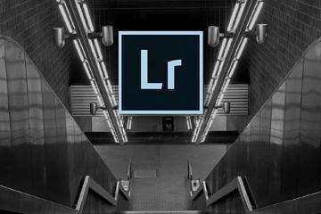 lightroom-cc-update
