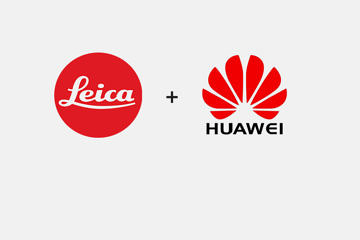 huawei-plus-leica-banner-new