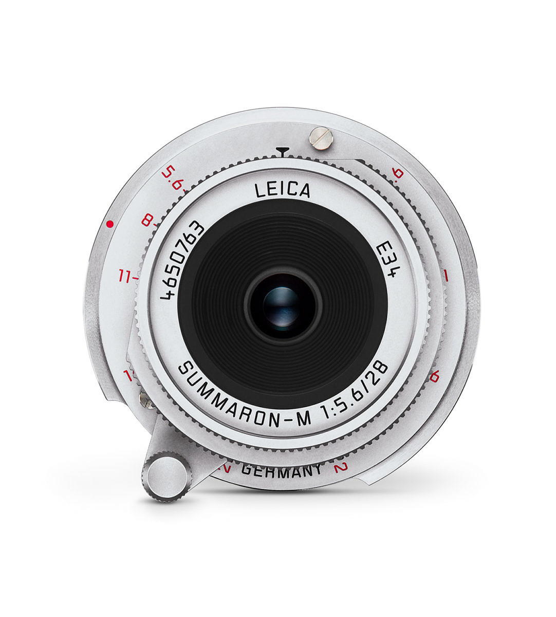leica-summaron-m-56_28_top
