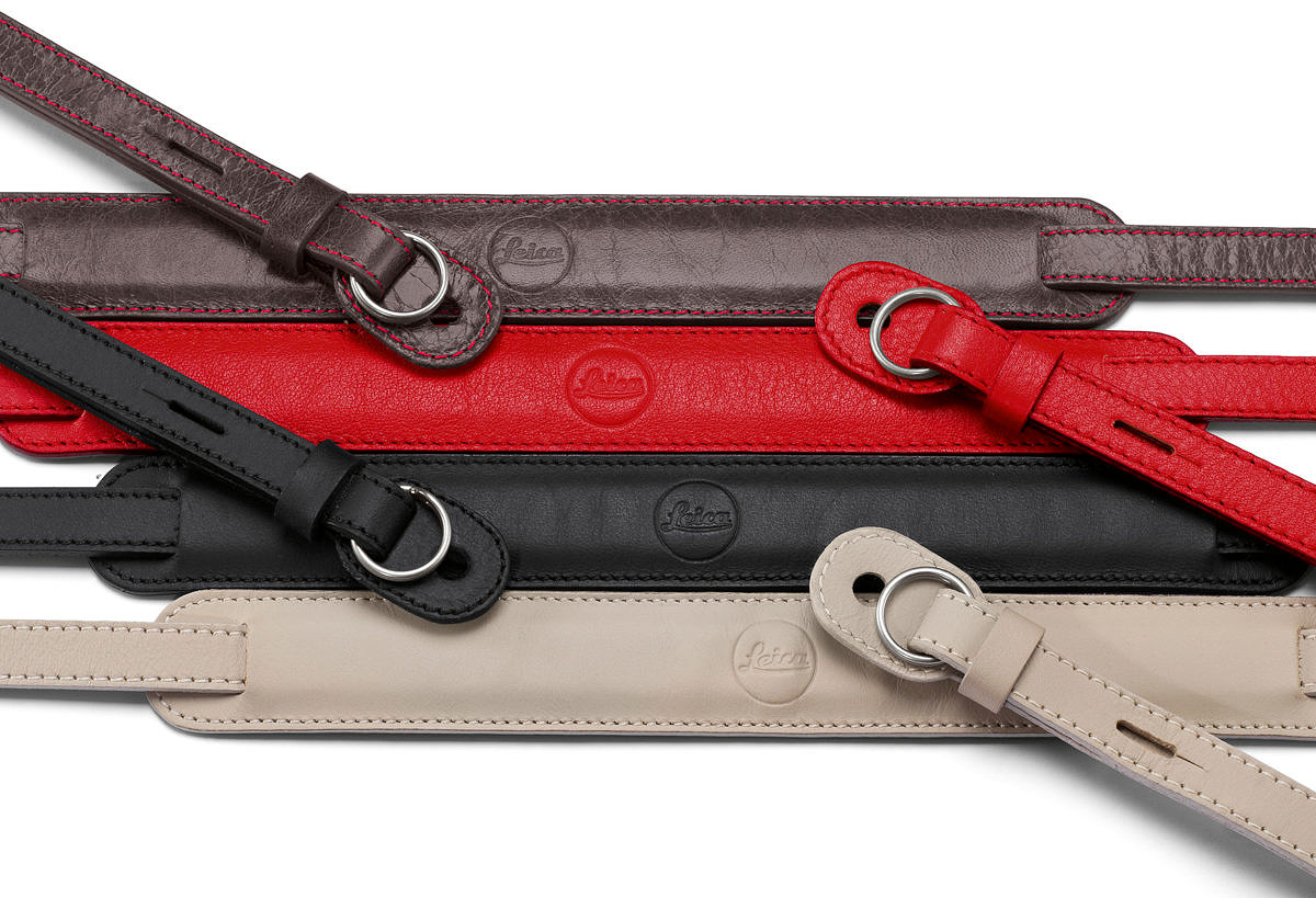 leica-tl_group_strap_rgb
