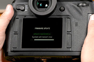 s007-firmware-update-rdf-banner