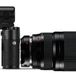 14642_Leica M10_R-Adapter M_Vario-Elmar-R 28-90_RGB