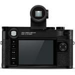 18767_Leica M10_Visoflex_back_RGB