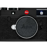 20000_Leica M10_black_without lens_front_RGB