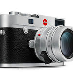 20001_Leica M10_silver_RGB
