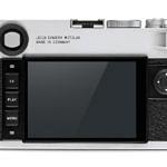 20001_Leica M10_silver_back_RGB