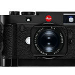 24018_Leica M10_Handgrip_RGB