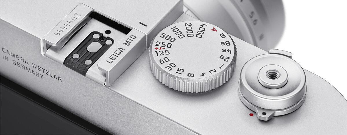 20001_Leica M10_silver_CU_RGB