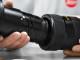 S lens repair RDF banner 1