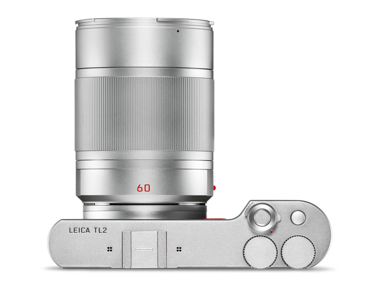 18188_Leica TL2_Silver_11087_APO-Marco-Elmar-TL_60_APSH_silver_TOP_RGB