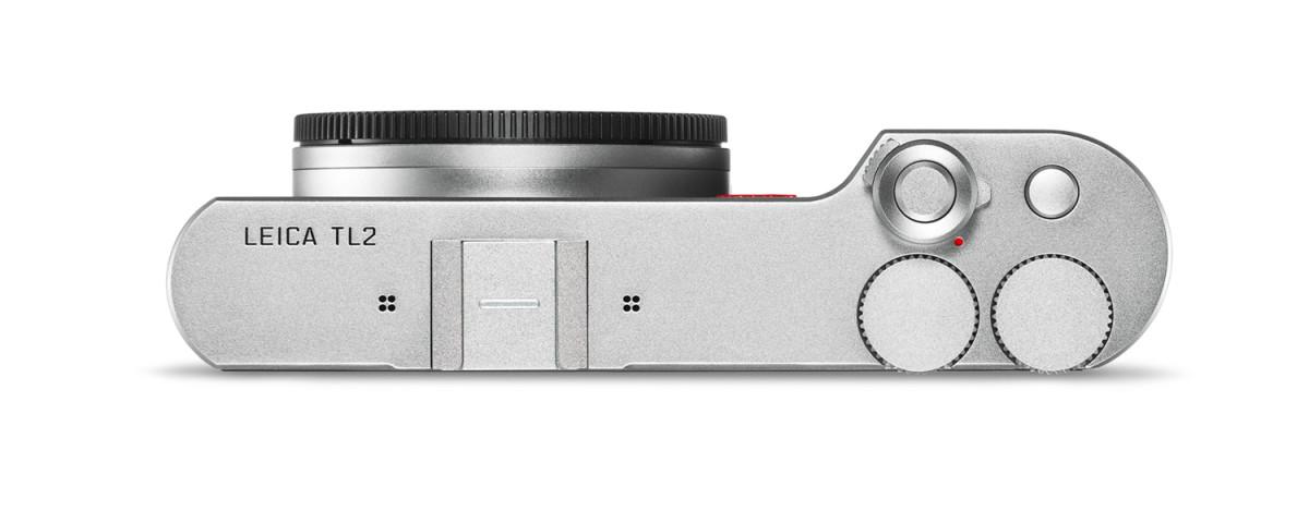 18188_Leica TL2_silver+Deckel_TOP_RGB