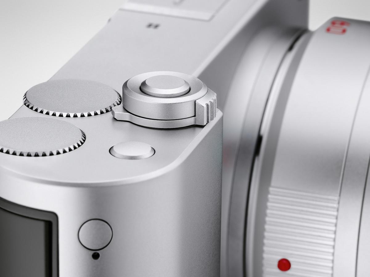 Leica TL2_emo_v4_RGB-2
