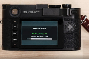 M10 firmware update video RDF banner 1